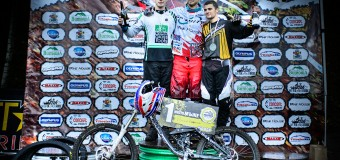 Home Mountain Bike Cup 2014 – галерия