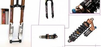 Bikeshop-bg.com – Нови продукти