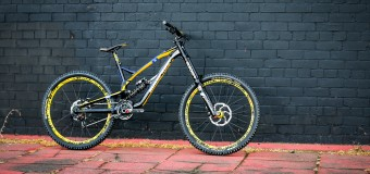 Nukeproof Pulse 2016