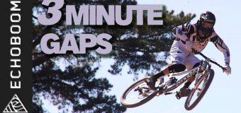 3 Minute Gaps – целият филм