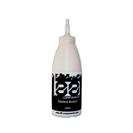 88 Components Tubeless Sealant