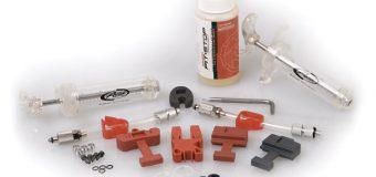 Avid професионален Bleed Kit за всички модели