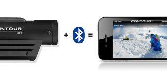 Contour пускат Connect View карта и Viewfinder App за камерата си