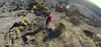 DeathGrip Trailer