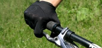Тест: Endura Singletrack Lite ръкавици