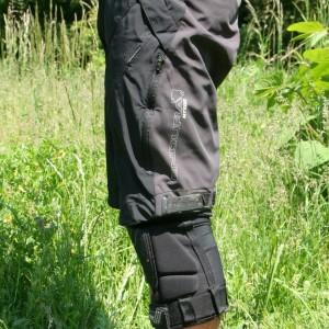 Endura gloves 5 compressed 300x300