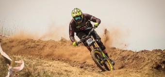 Bike check 2015 – Стивиан Гатев