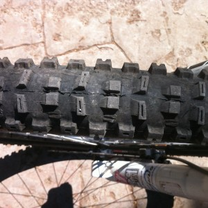 Onza Ibex tested front 300x300