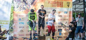 Petrich DHI 2017 – класиране