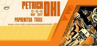 Petrich DHI 2017