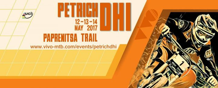 Petrich DHI 2017 Poster 720x292