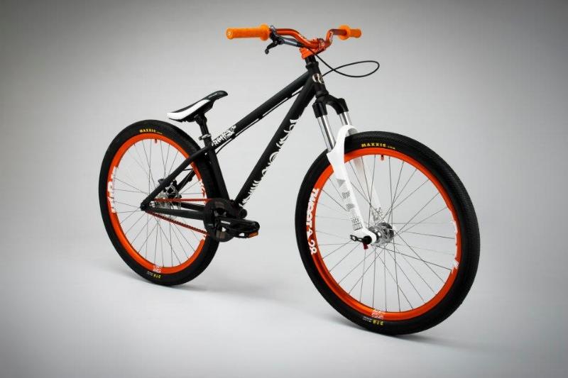 RAM Bikes 2012 4130 01