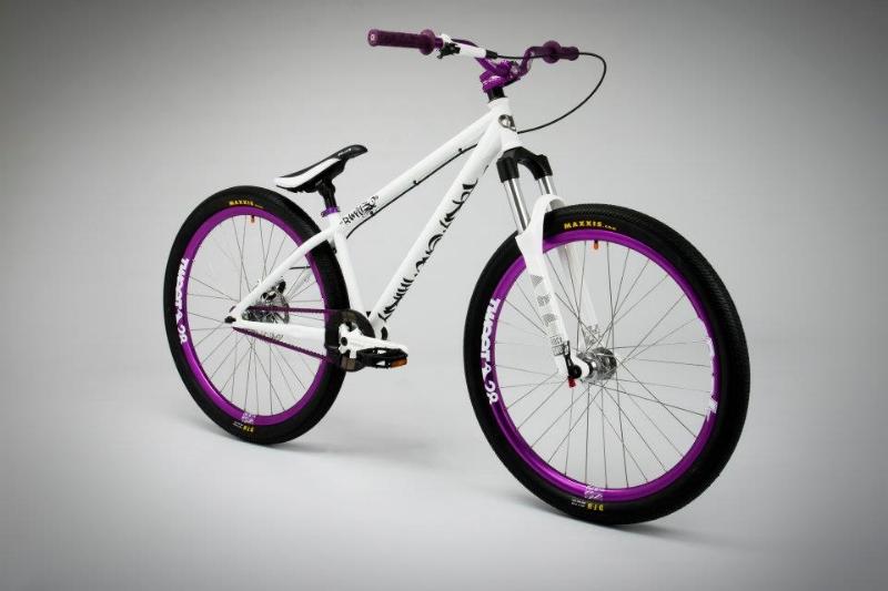 RAM Bikes 2012 4130 02