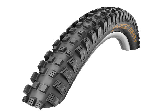 Schwalbe Magic Mary 1