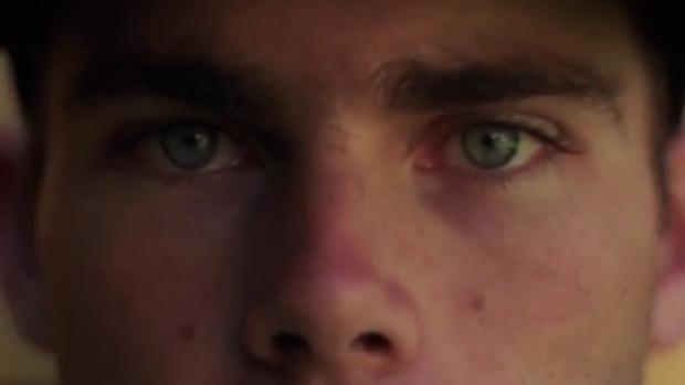Мечтата на един състезател – документален филм – трейлър