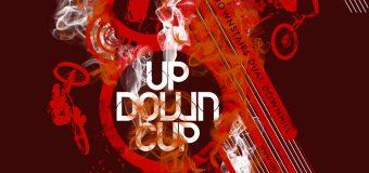 UpDownCup 2011 – Downstairs Dual Downhill 28 май (Клуж, Румъния)