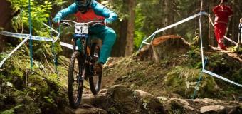 Видео: квалификации във Val Di Sole