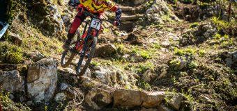 UCI WC#1 Lourdes 2017 – Победител е Alexandre Fayolle