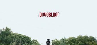 Youngblood – българско видео