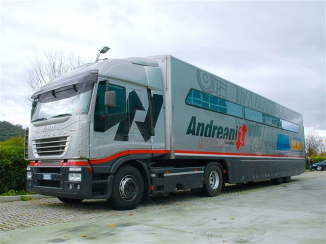 andreani group 1 640x480