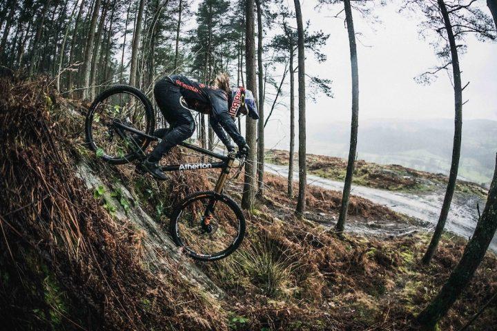 atherton bikes 2019 03 720x480