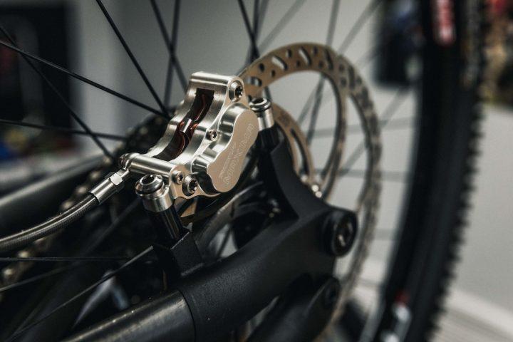 atherton bikes 2019 05 720x480