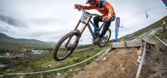 Видео:  Декодиране на най-добрата позиция на тялото при планинското колоездене – Как да караме колело с Бен Катро