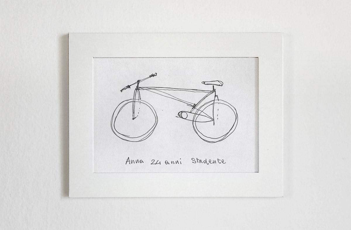 bike by mistake 01