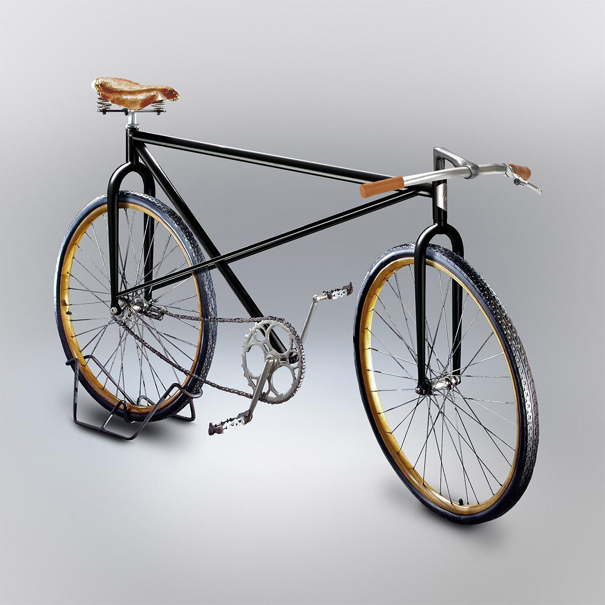bike by mistake 02