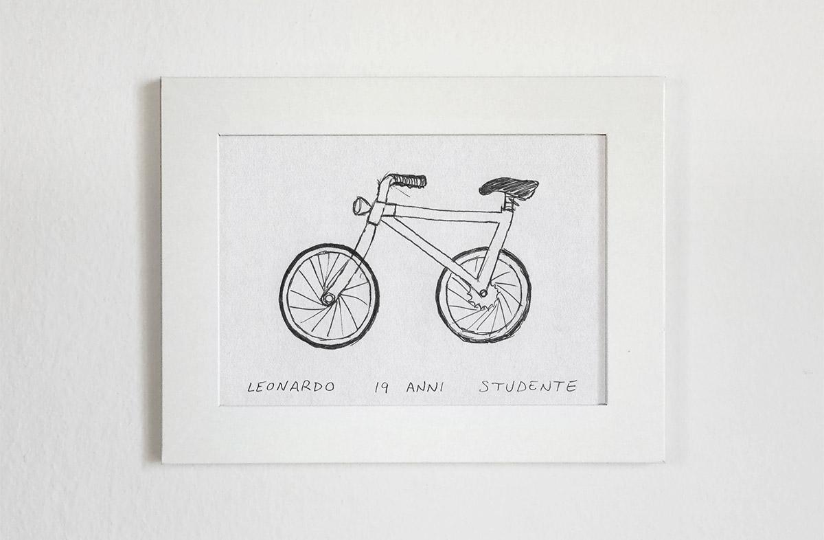 bike by mistake 03
