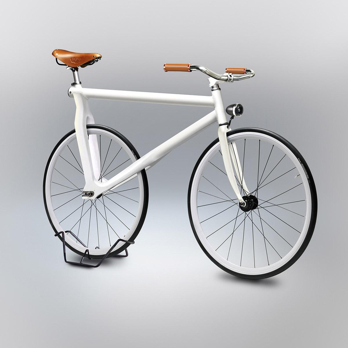 bike by mistake 04