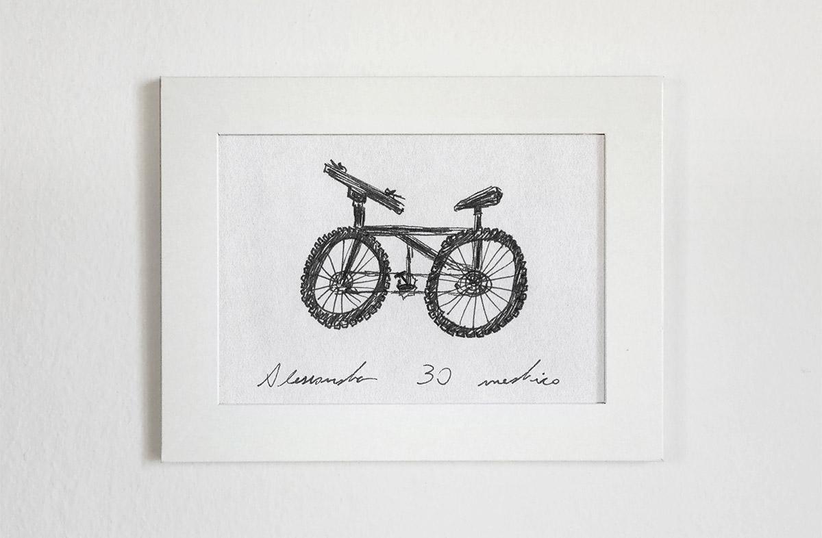bike by mistake 05