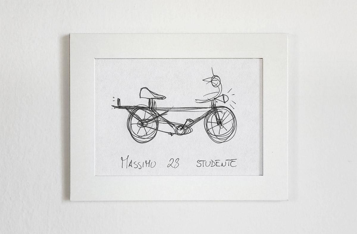 bike by mistake 07