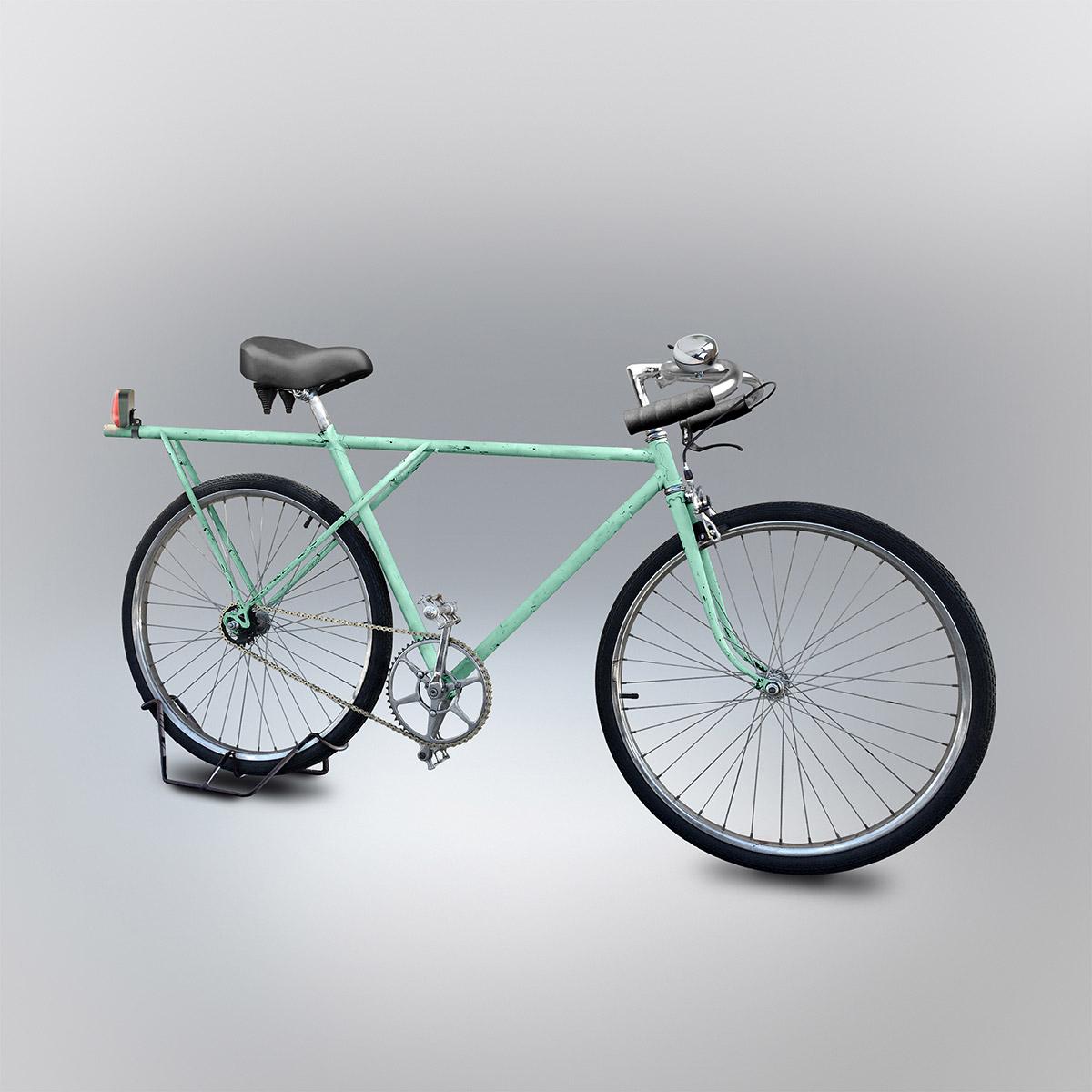 bike by mistake 08