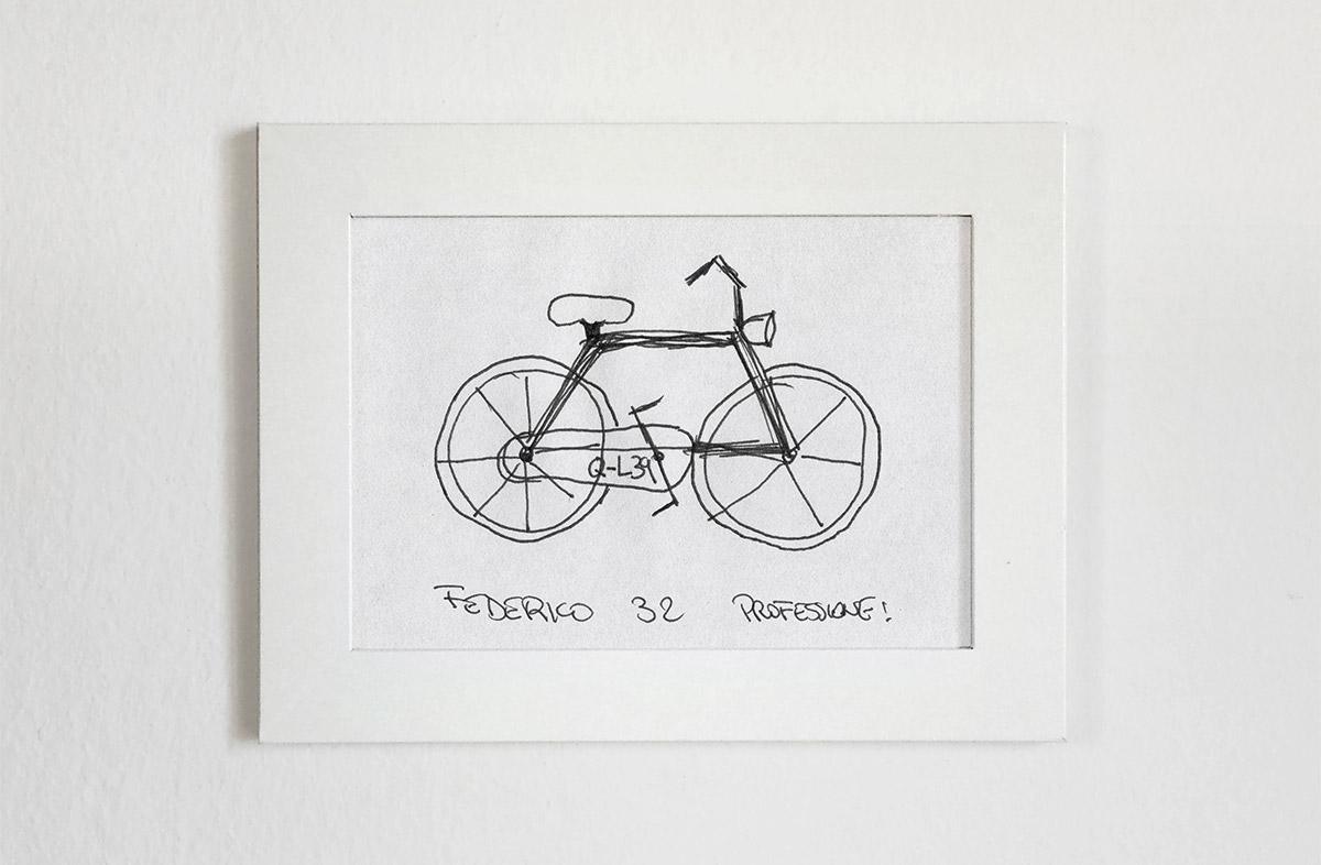 bike by mistake 09