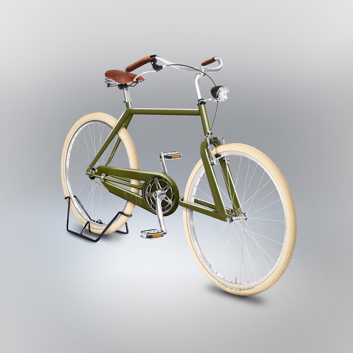 bike by mistake 10