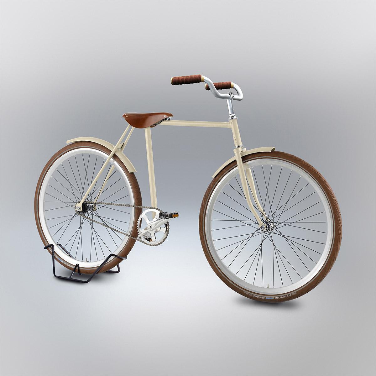 bike by mistake 12