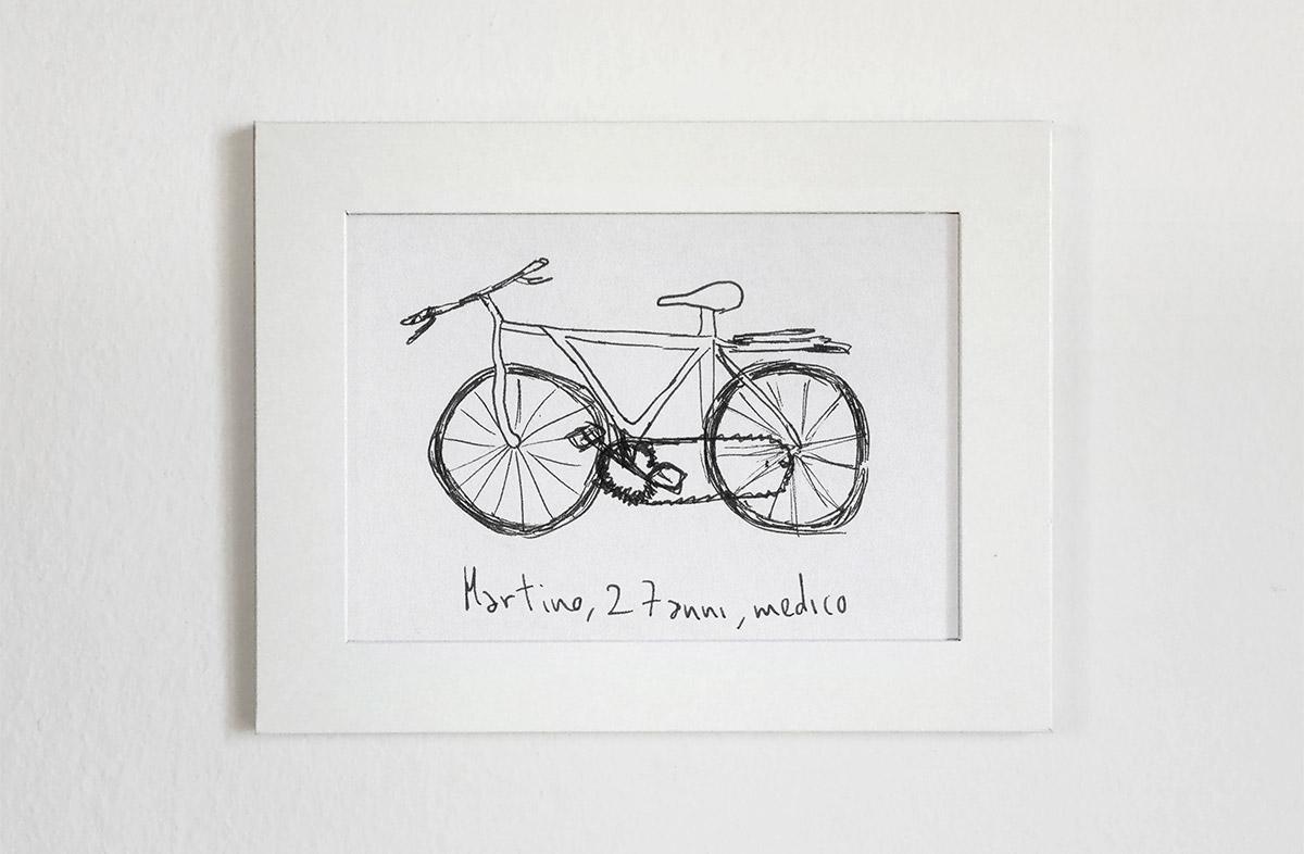 bike by mistake 13
