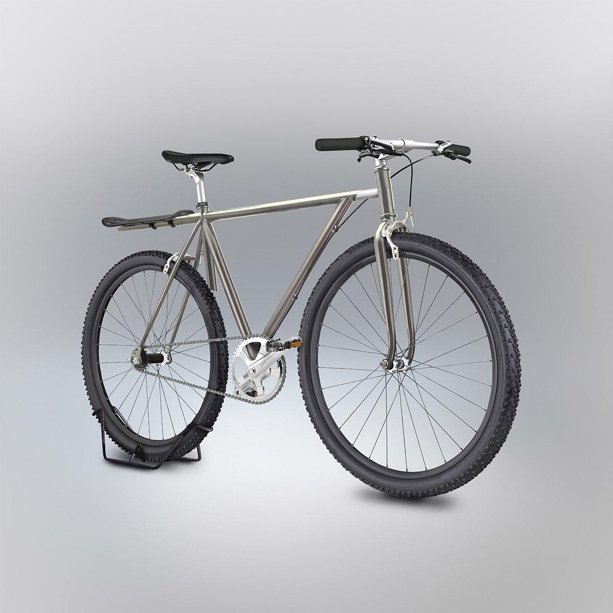 bike by mistake 14