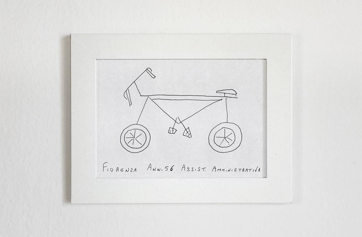 bike by mistake 17