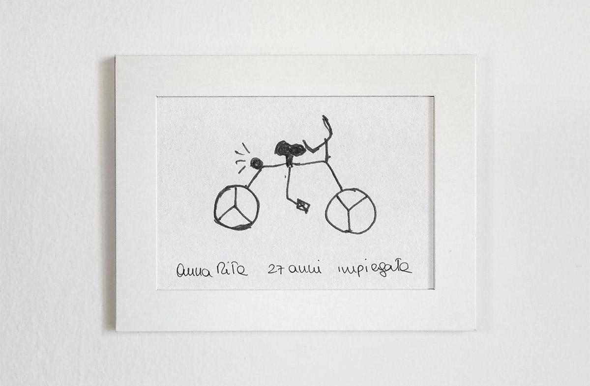 bike by mistake 19