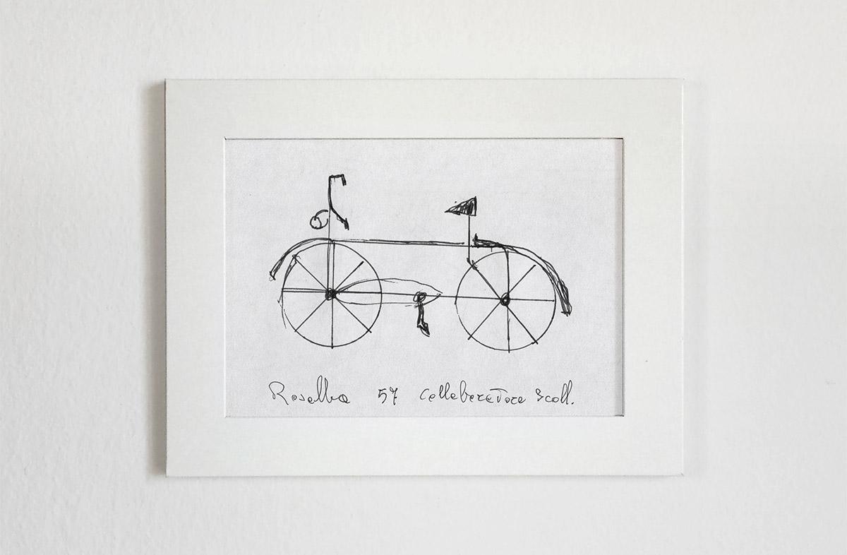 bike by mistake 21