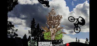 Black Sage FEST