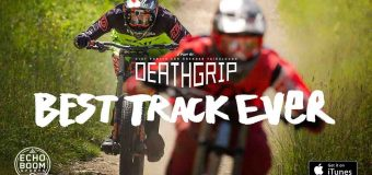 DeathGrip – видео от Schladming