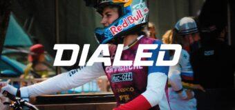 """Видео:  Световната купа в Марибор – обобщение с екипа на Fox Suspension и състезателите в епизоди 15-21 на """"Dialed"""""""