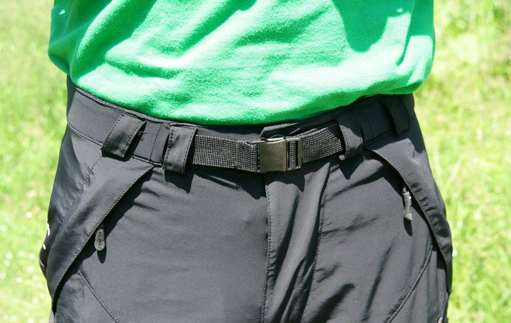 endura pants 15 compressed