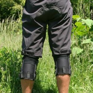 endura pants 8 compressed 300x300