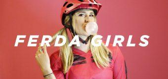 Ferda Girls – най-якото видео?