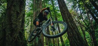 Видео: Как да използвате спирачките, за да карате по-бързо – Как да караме колело с Бен Катро Епизод 5