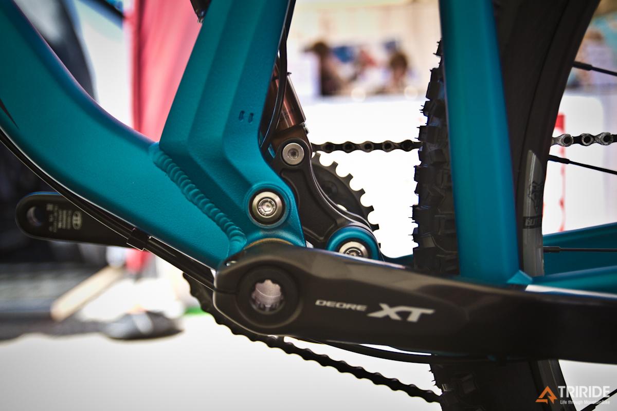 ironhorse eurobike 2015 1